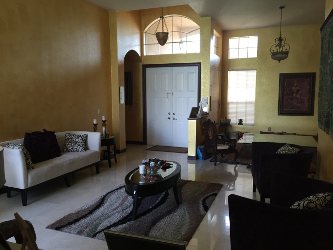 FURNISHED ROOM 4 RENT IN HOUSE / CENTRAL LOCATION Part 76